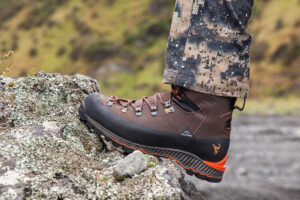 best-Kids-Hunting-Boots