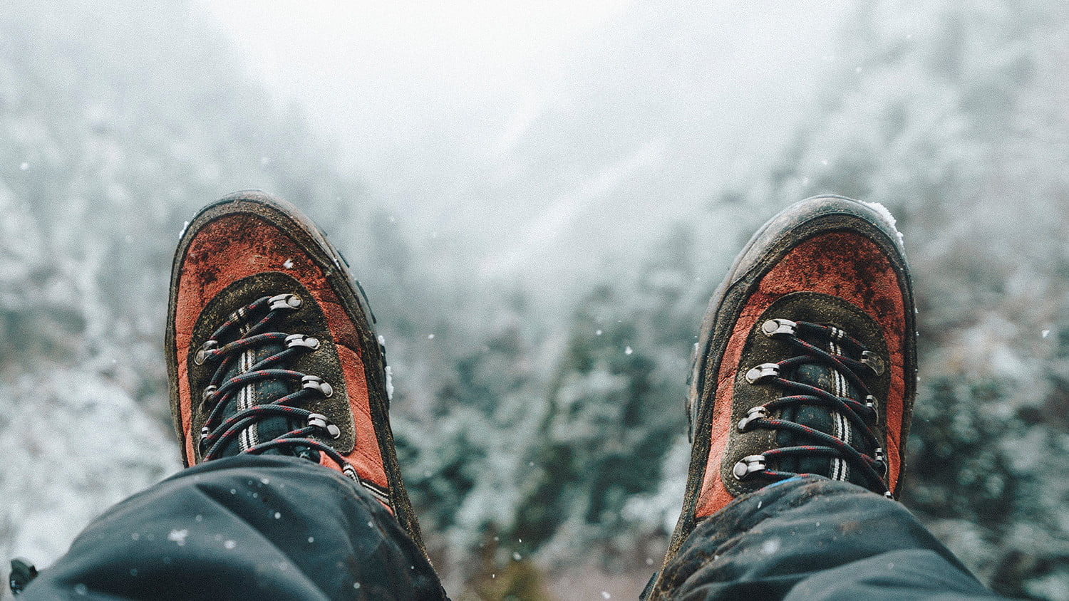 hiking-winter-boots