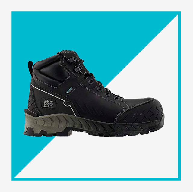 mh-10-20-work-boots